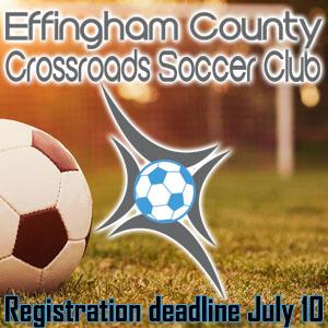 Effingham Soccer Club