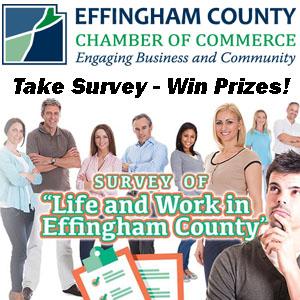 Effingham Survey