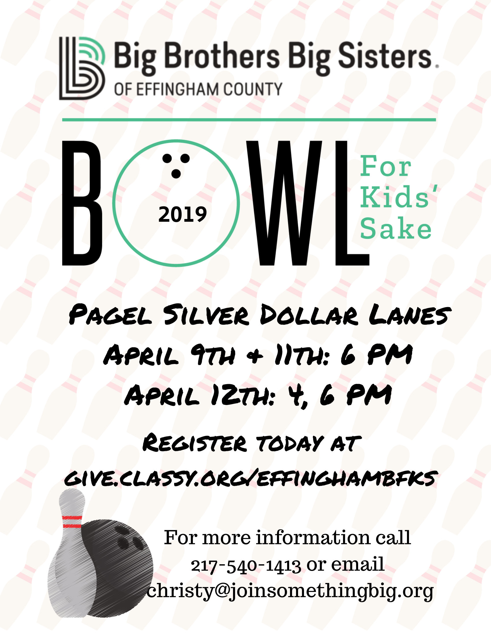 Effingham BFKS Flyer 1